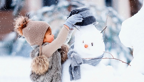 020119 zimnie kanikuly v karpatakh iz zaporozhya
