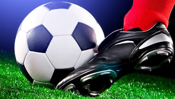 zaporozhe sportivnoe ekskursiya na stadion slavutich arena glav