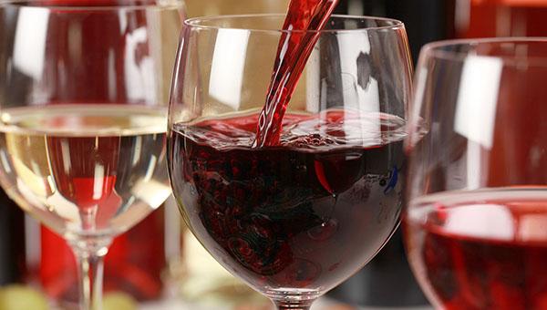 khmelnoe zaporozhe degustatsiya vina i ulitok glav 01