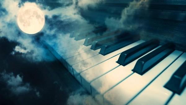 vykhodnoj v dnepre kontsert lunnaya sonata organ i skripka