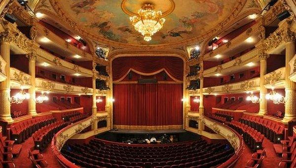 opera royal de wallonie