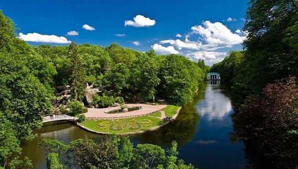 sofievskij park i bukskij kanon 2 glav 02