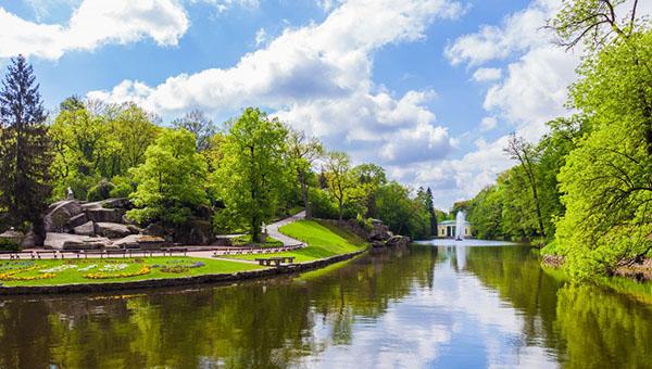 sofievskij park i bukskij kanon glav 04
